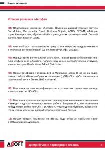 Книга новичка страницы_Страница_04