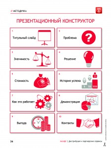 The_Axoft_Times_02_Страница_36