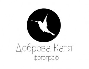 Доброва Катя-02