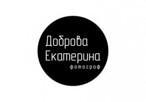 Доброва Катя-06