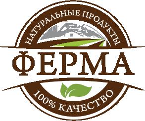ФЕРМА 2-01