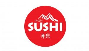 Фудзи суши-05