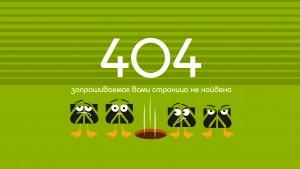 404_06-01